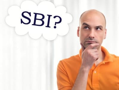 Is SBI Right for Your Local Business Website?